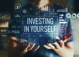 Inwestycja w siebie